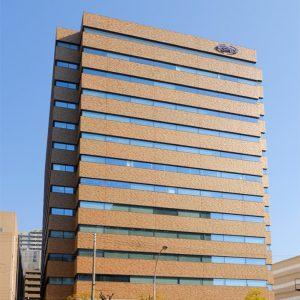 Osaka Headquarters (LINICAL HQ)